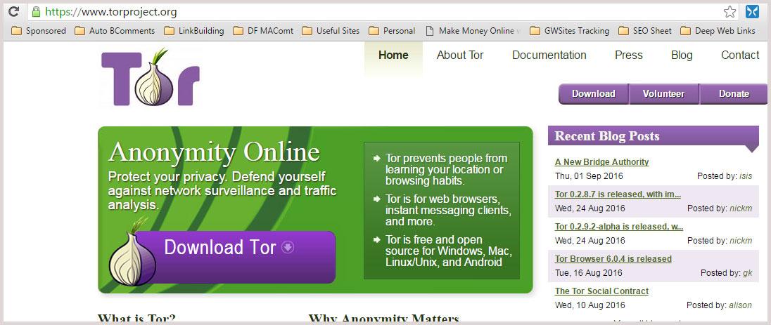 Скачиваем tor browser hydraruzxpnew4af даркнет сайты что это гидра