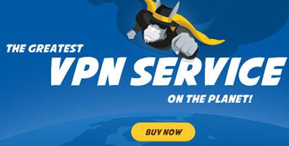 10 Best VPN Services for 2019