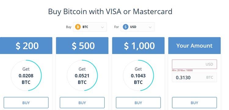 cex.io trading platform 1